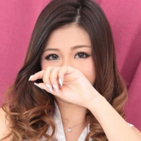 かれん【☆スタイル抜群☆美女♪♪】 | プリンセスセレクション南大阪(岸和田・関空)