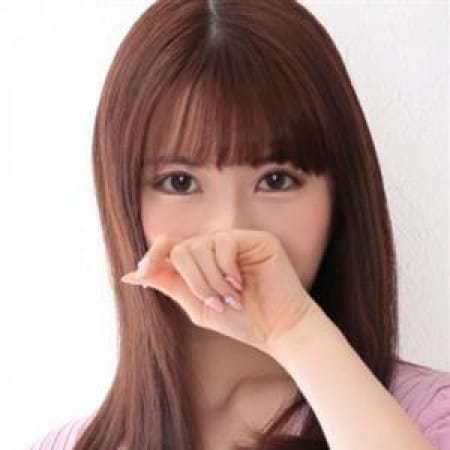 ひな【☆巨乳・素人☆系美女♪♪】 | プリンセスセレクション南大阪(岸和田・関空)