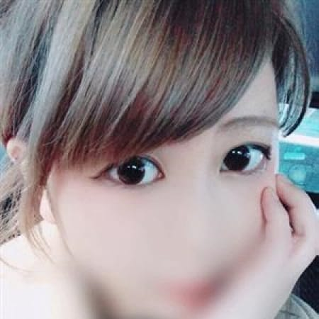 めい|プリンセスセレクション南大阪