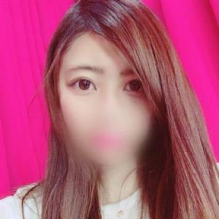 りんか|プリンセスセレクション南大阪