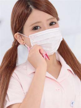 れいら | プリンセスセレクション南大阪 - 岸和田・関空風俗