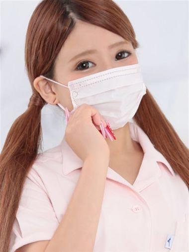 れいら|プリンセスセレクション南大阪 - 岸和田・関空風俗