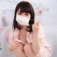 プリンセスセレクション南大阪の速報写真