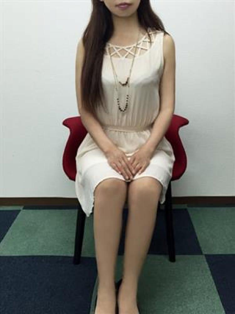 かな(人妻の輝き)のプロフ写真1枚目