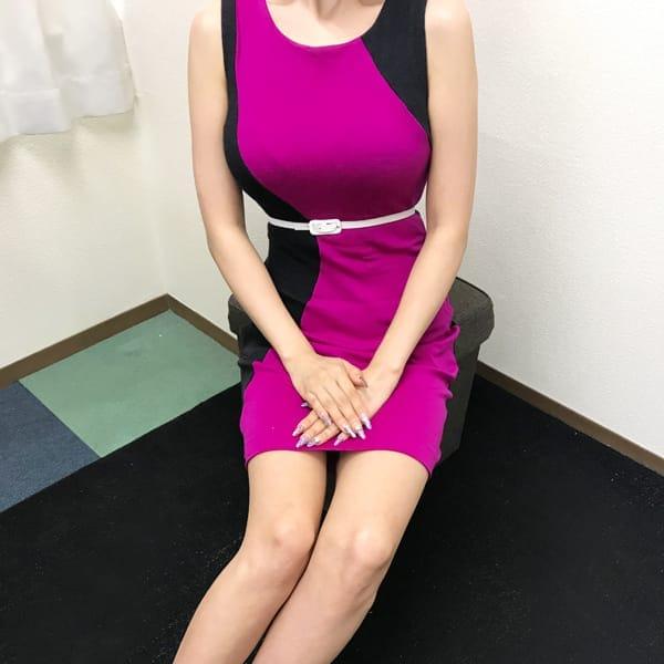「『りな奥様』スタイル抜群!容姿端麗なパイパン奥様♪」09/24(月) 07:48 | 人妻の輝きのお得なニュース