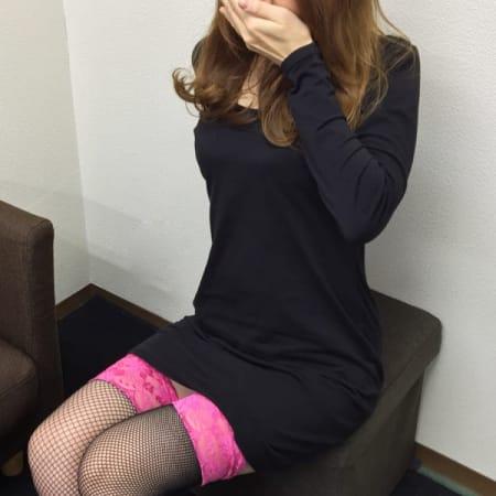「『みさお奥様』イチャイチャ大好き!色気漂う綺麗系奥様」03/27(水) 00:16 | 人妻の輝きのお得なニュース