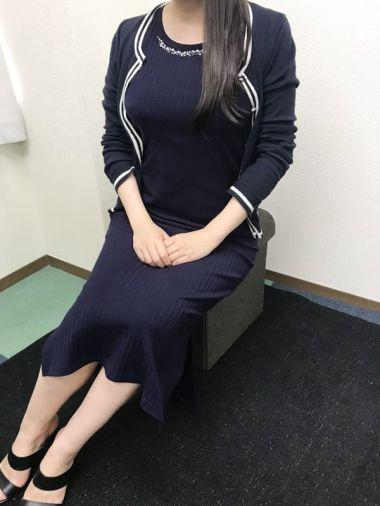 まい 人妻の輝き - 梅田風俗