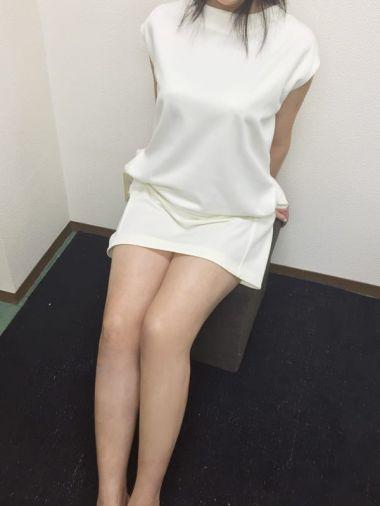まりあ|人妻の輝き - 梅田風俗