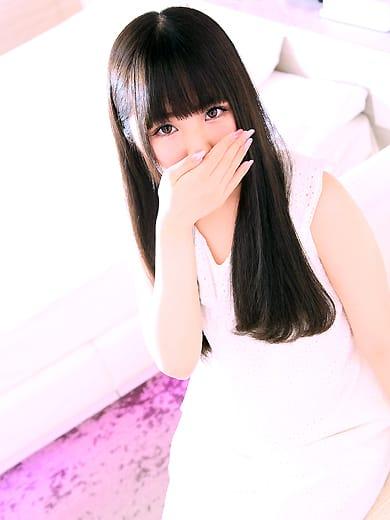 ゆゆ(妹系デリヘル ベビードール)のプロフ写真2枚目