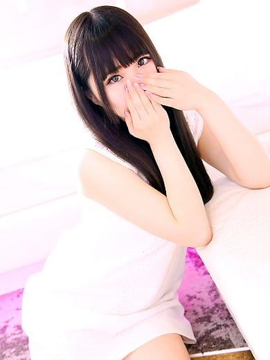 ゆゆ(妹系デリヘル ベビードール)のプロフ写真4枚目