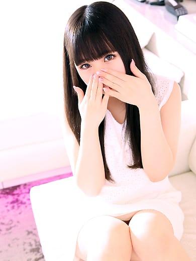 ゆゆ(妹系デリヘル ベビードール)のプロフ写真5枚目