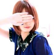 めい【小顔でアイドル性抜群】   妹系デリヘル ベビードール(福岡市・博多)