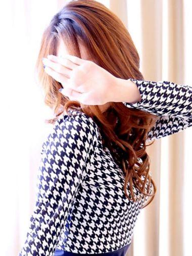 美玲 妹系デリヘル ベビードール - 福岡市・博多風俗