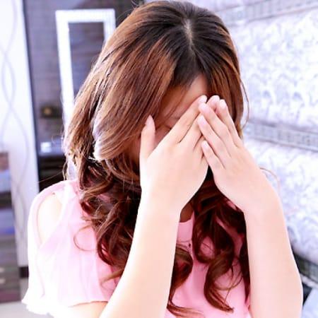 鈴花【白く美しい肌は超一級】   妹系デリヘル ベビードール(福岡市・博多)