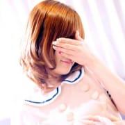 綾花|妹系デリヘル ベビードール - 福岡市・博多風俗