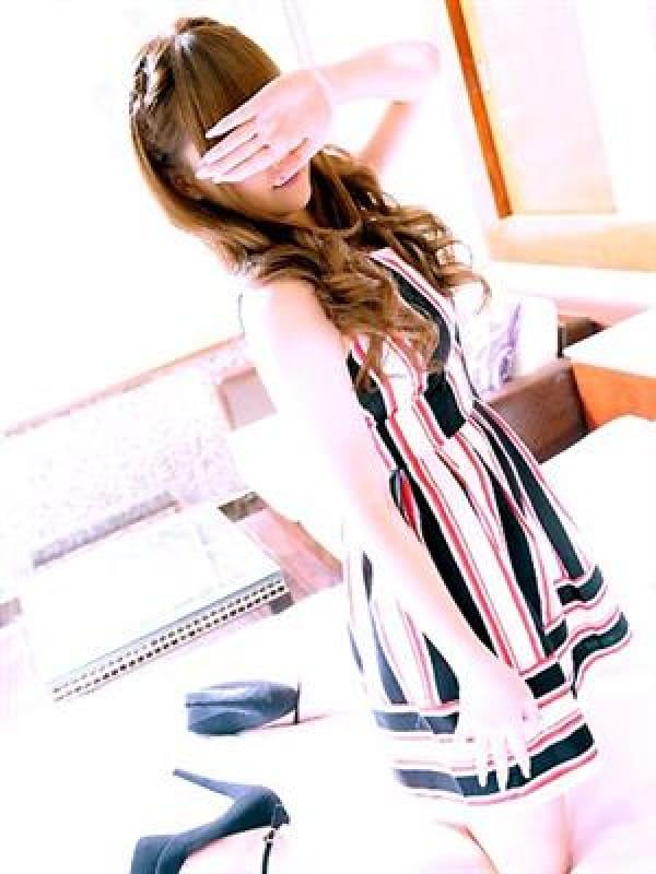 えみり(妹系デリヘル ベビードール)のプロフ写真3枚目