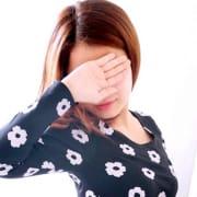 みこ|妹系デリヘル ベビードール - 福岡市・博多風俗
