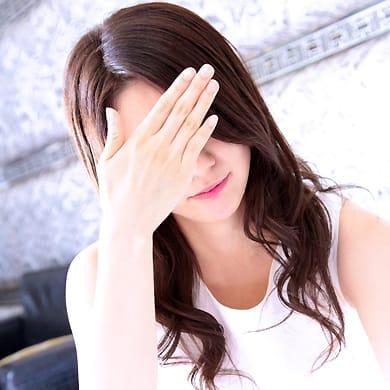 アリス【S級のキレカワ美少女】 | 妹系デリヘル ベビードール(福岡市・博多)