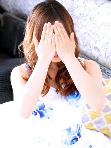ふうか|妹系デリヘル ベビードール - 福岡市・博多風俗