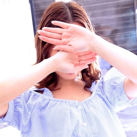 エマ【ハーフ系未経験美少女】   妹系デリヘル ベビードール(福岡市・博多)