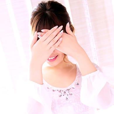 「☆駅ちか限定イベント☆」07/17(火) 23:39 | 妹系デリヘル ベビードールのお得なニュース