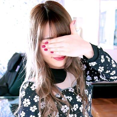 花美【妹系期待の新人】   妹系デリヘル ベビードール(福岡市・博多)