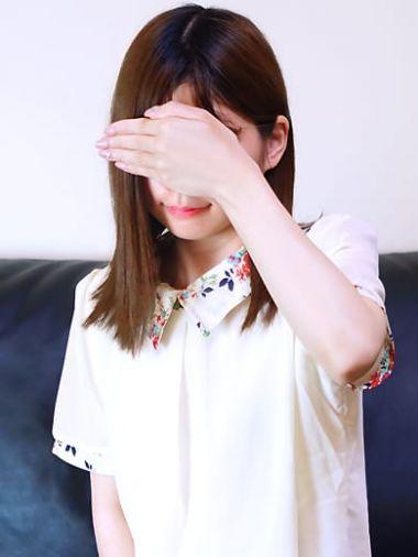 心春|妹系デリヘル ベビードール - 福岡市・博多風俗