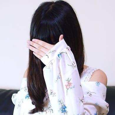 ましろ【 ☆本日体験入店☆】 | 妹系デリヘル ベビードール(福岡市・博多)