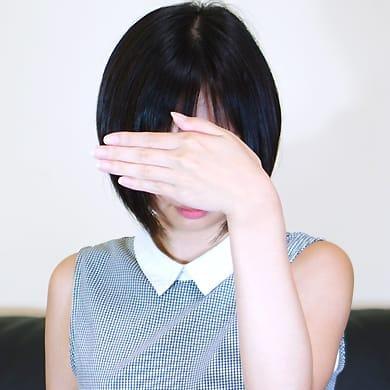 なこ【 ☆本日体験入店☆】 | 妹系デリヘル ベビードール(福岡市・博多)
