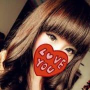 まお【ロリ系美少女】