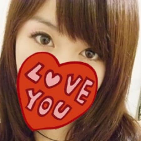 さき【つぶらな瞳の愛しきスリム美女☆】   Eデリバリー(盛岡)