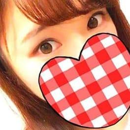 「今なら指名料無料60分10,000円ポッキリ!!」09/09(水) 15:02   Eデリのお得なニュース