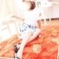 凛 - りん -の速報写真