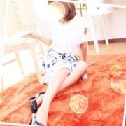 「イブニング♡タイムは3000円OFF♡」10/02(火) 09:03 | 凛 - りん -のお得なニュース
