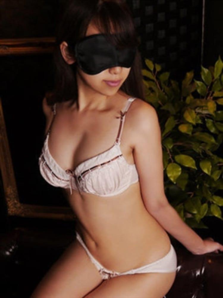 みなみ(全裸の極みフルスロットル)のプロフ写真2枚目