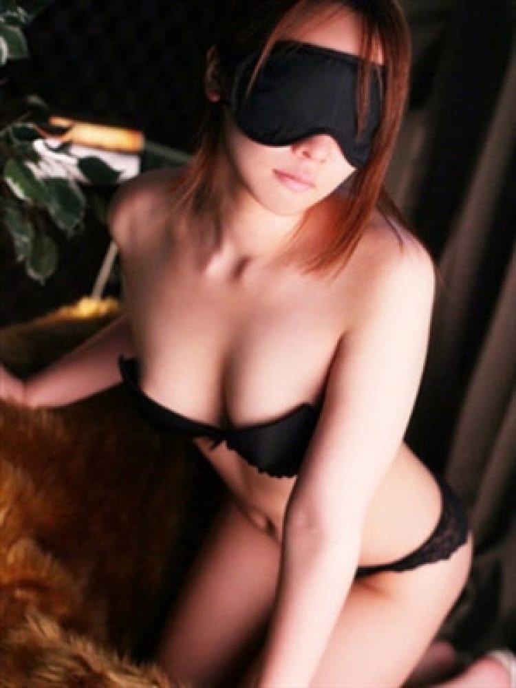かぐら(全裸の極みフルスロットル)のプロフ写真1枚目