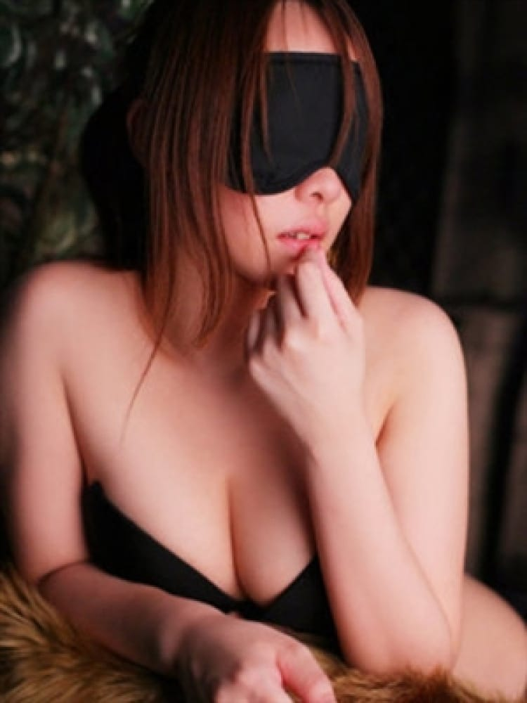 かぐら(全裸の極みフルスロットル)のプロフ写真3枚目