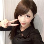超かわいいオトコノ娘!恋する未成年!|ニューハーフ MnF