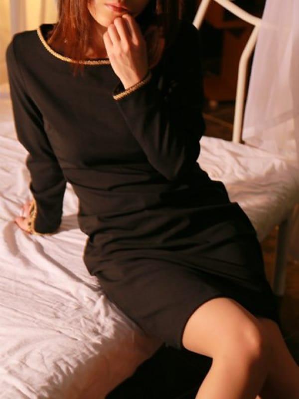 しゅん(人妻スロープレイヘルスNettoli)のプロフ写真6枚目
