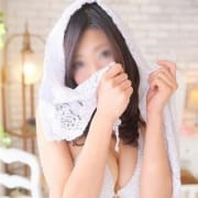 みゆき|ムーンライト - 名古屋風俗