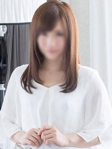 あいみ|ムーンライト - 名古屋風俗