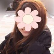 咲(さき)☆5|Club Xavier 岡山店(クラブ ザビエル) - 岡山市内風俗