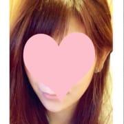 紅葉☆5ランク|Club Xavier 岡山店(クラブ ザビエル) - 岡山市内風俗