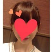 明日香☆5ランク|Club Xavier 岡山店(クラブ ザビエル) - 岡山市内風俗