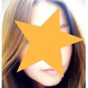 響☆7ランク|Club Xavier 岡山店(クラブ ザビエル) - 岡山市内風俗