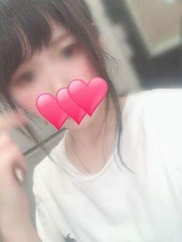 体験娘☆はる☆ | ピーチ&タイガー - 太田風俗