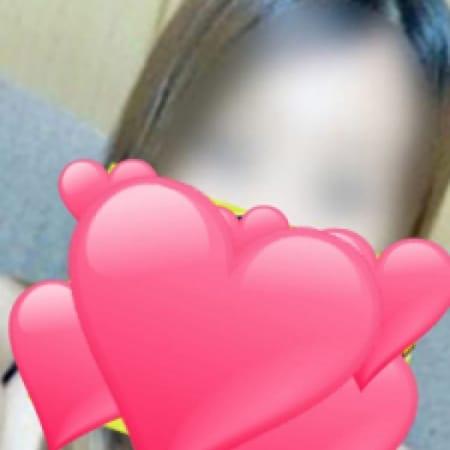 素人娘☆ゆま