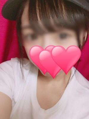 体験娘☆さくら|ピーチ&タイガー - 太田風俗