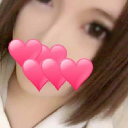 体験娘☆さやか|ピーチ&タイガー - 太田風俗
