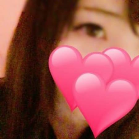 ☆みれい☆